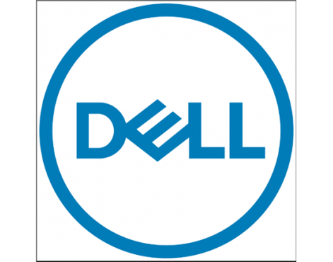 Dell Basic Warranty Upgrade from 3Y Basic NBD to 5Y Basic NBD for PowerEdge R230