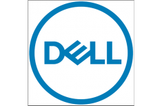 Dell Basic Warranty Upgrade from 3Y Basic NBD to 3Y ProSupport NBD for PowerEdge R330