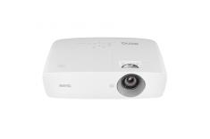 Benq Home Cinema Series W1090 Full HD (1920x1080), 2000 ANSI lumens, 10.000:1, White,