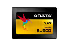 ADATA Ultimate SU900 512 GB, SSD form factor 2.5
