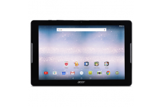 Acer Iconia One 10 B3-A32 10.1