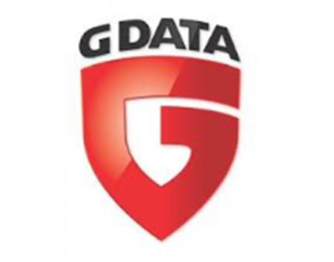 G-Data Antivirus, Electronic renewal, 2 year(s), License quantity 1 user(s)