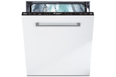 Candy Dishwasher CDI 2D949 Built-In, Width 44 cm, Number of place settings 9, Number of programs 7, A++, Display LED, AquaStop f