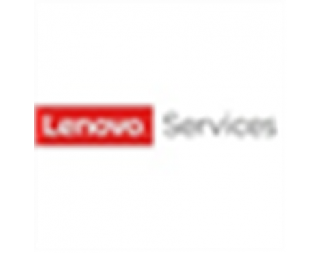 Lenovo Warranty 5Y Onsite upgrade from 1Y Onsite for V,M series PC