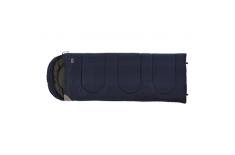 Easy Camp Moon, Sleeping bag, 220x80 cm, +16/+2/-12 C
