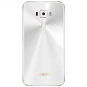 Asus Zenfone 3 ZE520KL White, 5.2