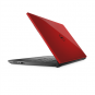 Dell Inspiron 15 3567 Red, 15.6