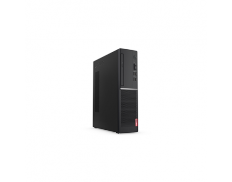 Lenovo ThinkCentre V520s Desktop, SFF, Intel Core i5, i5-7400, Internal memory 8 GB, DDR4, SSD 256 GB, Intel HD, DVD RW, Keyboar