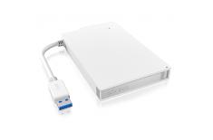 icy box IB-AC606-U3 2,5