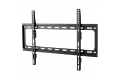 Acme Wall mount, MTLF51, Fixed, 32 - 65