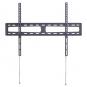 Acme Wall mount, MTXF71, Fixed, 47 - 90