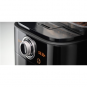 Philips HD7762/00 Drip, 1000 W, Black/Metal