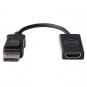 Dell 492-BBXU Video adapter, HDMI, Display Port