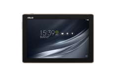 Asus ZenPad 10 Z301ML 10.1