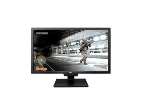 LG Gaming 24GM79G-B 24