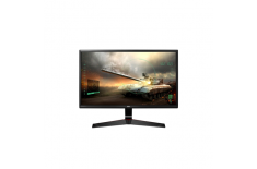 LG Gaming 24MP59G-P 23.8