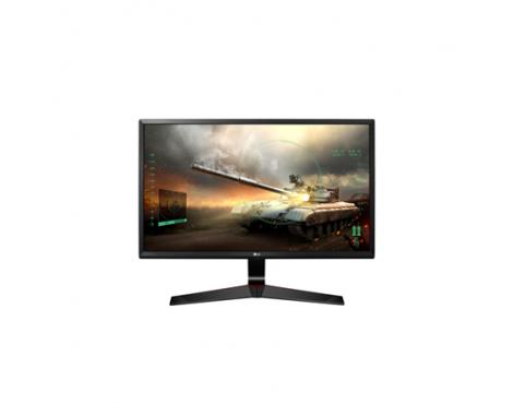 LG Gaming 24MP59G-P 23.8