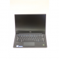 SALE OUT. Dell Latitude 7370 Black, 13.3