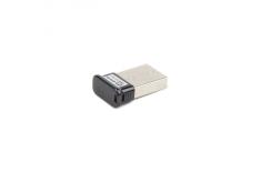 Gembird USB Bluetooth v.4.0 dongle BTD-MINI5 USB 2.0