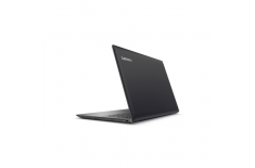 Lenovo IdeaPad 320-15ISK Black, 15.6
