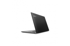 Lenovo IdeaPad 320-15ABR Black, 15.6