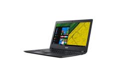 Acer Aspire 3 A315-31 Black, 15.6