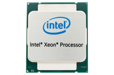 Intel E5-2440V2, 1.9 GHz, LGA1356, Processor threads 16, Packing Retail, Cooler included, Component for Server