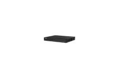 Dahua Network Video Recorder NVR2104HS-S2 4 Channel, 1U