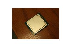 SALE OUT. Intel Xeon E5-2620V2 BX80635E52620V2 BOX Intel Xeon E5-2620V2 WITHOUT ORIGINAL PACKAGING, Intel Xeon v2, 80 W