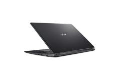 Acer Aspire 1 A114-34 Black, 14