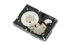 Dell Server HDD 2TB 3.5