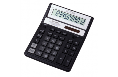 Citizen Calculator SDC 888XBK