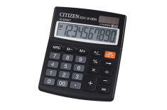 Citizen Calculator SDC 810BN