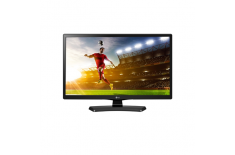 LG TV monitor 28MT41DF-PZ 28