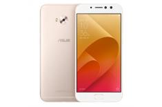 Asus ZenFone 4 Selfie Pro ZD552KL Gold, 5.5