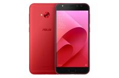 Asus ZenFone 4 Selfie Pro ZD552KL Red, 5.5
