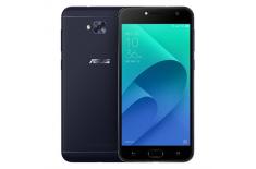 Asus ZenFone 4 Live ZB553KL Deepsea Black, 5.5