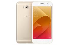 Asus ZenFone 4 Live ZB553KL Sunlight Gold, 5.5