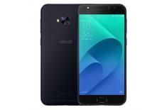 Asus ZenFone 4 Selfie Pro ZD552KL Black, 5.5