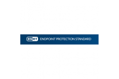 Eset Endpoint Protection Advanced, New electronic licence, 2 year(s), License quantity 5-10 user(s)