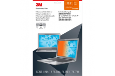 3M GF13.3W9B Privacy Filter for 13.3