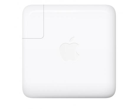 Apple 87 W, Power Adapter, USB-C