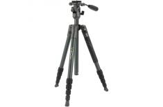 Vanguard VEO 2 235AP 145 cm, 3.5 kg, PH-25 2-way pan head, Number of legs 3, 5, 40 cm, Swivelling, Digital/film cameras