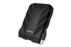 ADATA HD710P 2000 GB, 2.5