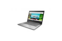 Lenovo IdeaPad 320-14ISK Grey, 14.0