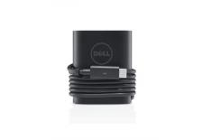 Dell 30-Watt AC Adapter European USB Type-C