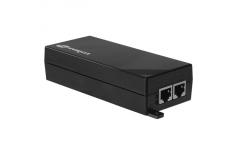 Edimax GP-101IT IEEE 802.3at Gigabit PoE+ Injector