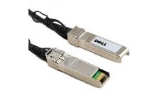 Dell Mini-SAS to Mini-SAS 6Gb cable, 2m