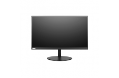 Lenovo ThinkVision P24h 23.8