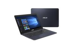 Asus VivoBook E402BA Dark Blue, 14.0